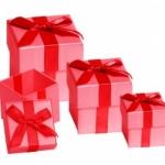 giftredbox-300x251